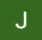 Jonnell Joseph