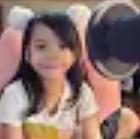 Cher Benette Lam