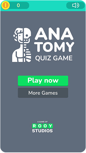 anatomyquizpage