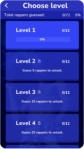 guesstherapperslide2