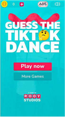 guessthetiktokdancepage